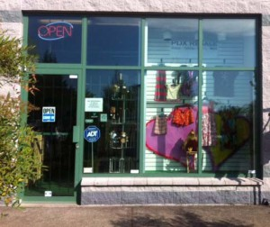 pdxresale_shopfront